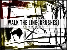 Paint Strokes 44 - Download  Photoshop brush http://www.123freebrushes.com/paint-strokes-44/ , Published in #GrungeSplatter. More Free Grunge & Splatter Brushes, http://www.123freebrushes.com/free-brushes/grunge-splatter/ | #123freebrushes