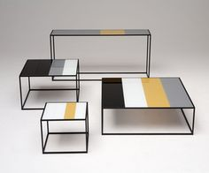 Keys Tables available at Property Furniture