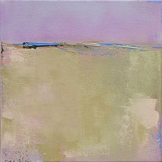 Thinking Pink by Jacquie Gouveia Sold via Galerie du Soleil #soldart