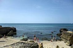 https://flic.kr/p/vgByU7   Praia do Evaristo - Portugal