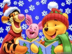 ngaroling >u< - Winnie the Pooh Photo (37057588) - Fanpop                                                                                                                                                                                 More