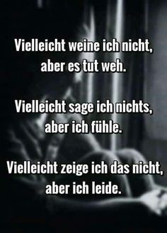 no more no mehr nicht Nicht mehr no more no more # speech-sad - Sad Quotes, Love Quotes, Inspirational Quotes, Osho, German Quotes, Mind Tricks, True Words, In My Feelings, Quotations