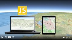 Start Web Development with GIS Map in JavaScript-udemy free coupon