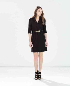Nouvelle Collection: Zara collection printemps été 2017