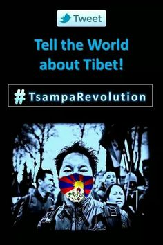 Free Tibet Tell The World, My Spirit, United Nations, Tibet, Freedom, Culture, History, People, Photos