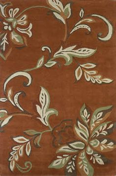 Rug for front room Transitional Area Rugs, Transitional Style, Area Rugs For Sale, Modern Area Rugs, Discount Rugs, Contemporary Rugs, Floor Rugs, Throw Rugs, Spices