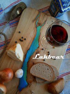 https://www.flickr.com/photos/lakbearrr/shares/t6xk6z   Lakbear's photos