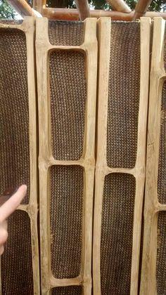 Bambu Bamboo Roof, Bamboo Lamp, Bamboo Tree, Bamboo Fence, Bamboo House Design, Bamboo Building, Bamboo Structure, Bamboo Construction, Bamboo Architecture
