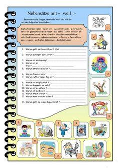 alle kinder lernen lesen noten und text | lesen lernen 1 klasse, kinder lernen, lesen lernen