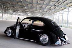 "dubsnbabes: ""Instagram "" #vw #aircooledvw #vwclassic #volks #vwdub #vwlove #vwstories #instago #instancool #style #show #me #classic #cars #top #vwbeetle #beetle #rust #follow #instagood #oldschool..."