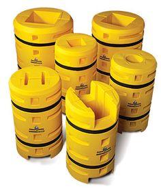 Donkey Kong Country barrels: http://ss1.us/a/cfqNMBuQ