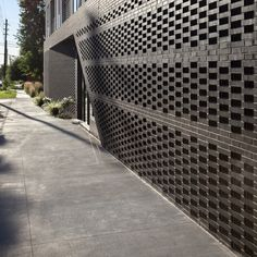 DETALE | Gallery - Tejon 35 / Meridian 105 Architecture - 5