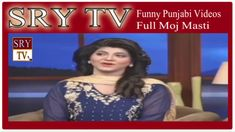 Latest Talk Show Pakistani Hasbe Hall Funny Talk Show Dr Tahir UL Qadri ...