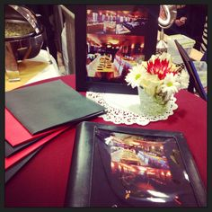 Book us for your Bridal Shower, Rehearsal Dinner, or for your Reception! Call us at (318) 324-1212