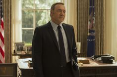 Kevin Spacey, House of Cards Kevin Spacey, Frank Underwood Quotes, House Of Cards Seasons, Netflix, Tv Series 2013, Are You Not Entertained, Tv Guide, Roller Coaster, Season 3
