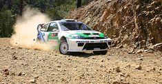 Toni Gardemeister: dalla Finlandia non un pilota qualunque - Rallyssimo Ford Focus Svt, Dallas, Ford Motorsport, Rally Car, Mk1, Peugeot, Ibiza, Nissan, Toyota