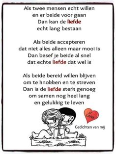 Meest populair Gratis citaten over liefde humor Suggesties over liefde humor Cute Love Quotes, Special Love Quotes, Smart Quotes, Motivational Quotes For Life, Men Quotes, Love Quotes For Him, Happy Quotes, Words Quotes, Positive Quotes
