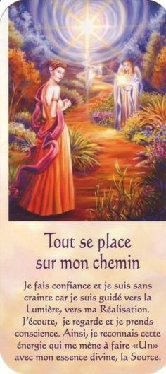 Reiki - tout se place sur mon chemin   texte Amazing Secret Discovered by Middle-Aged Construction Worker Releases Healing Energy Through The Palm of His Hands... Cures Diseases and Ailments Just By Touching Them... And Even Heals People Over Vast Distances...