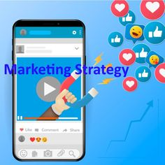 Stock Image: Technology Earning money is definitely connected with traditional ways in the true world. Targeted Advertising, Advertising Ads, Way To Make Money, Make Money Online, Stock Photo Sites, Online Stock, Making Money On Youtube, Best Seo Company, Online Marketing