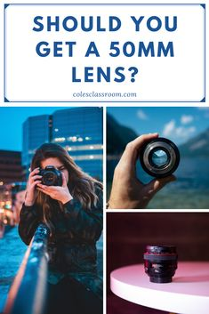 If you're looking for a versatile lens, the is a perfect one to consider. Learn 5 reasons why most professionals reach for this lens first compared to other lenses. Newborn Photography Tips, Photography Basics, Family Photography, Amazing Photography, Portrait Photography, 50 Mm Lens, Photographer Needed, Take Better Photos, Cool Photos