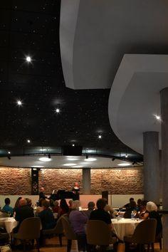 Gallery of Ellie Caulkins Opera House at the Quigg Newton Auditorium / Semple Brown Design - 5