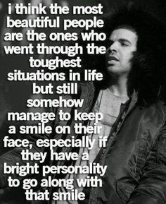 Reflexiones: beautiful
