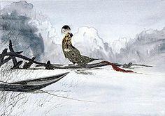Nakashima Kiyoshi
