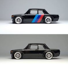 Bmw 2002, Bmw Classic Cars, Classic Sports Cars, Bmw X5 F15, 135i Coupe, Bmw Vintage, Bmw Performance, Rims For Cars, Modified Cars