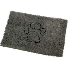 Hundematte 50x80 cm