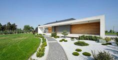 Polak potrafi ! – Atrium House / Mobius Architekci   AWX2_blog