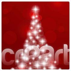 Que la luz de la estrella de Belén, ilumine tu camino durante esta Navidad y te de Paz y alegría. Table Lamp, Home Decor, Drive Way, Stars, Lights, Peace, Xmas, Table Lamps, Decoration Home