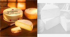 Bélgica: amor por el queso