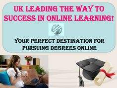 uk-leading-the-way-to-success-in-online-way-of-learning