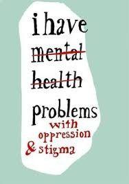 67 Best Mental Health Stigma Images Mental Health Stigma Mental