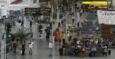 Over the coming season passengers will be able to fly direct between the Costa del Sol and 22 new destinations, according to the airport authority Aena.    This summer more than 50 airlines will be operating flights to and from the airport.    Malaga is already the third European city with the most flights from the UK and this position has been str