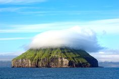 Les 100 plus belles îles du monde : 100 îles étonnantes qui donnent envie de voyager - Linternaute