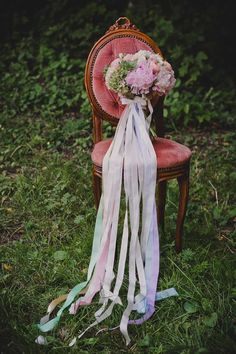 FlorDeLuxe ❤️ Svadobné výzdoby, kvety a tlačoviny   Mojasvadba.sk Blog, Diy, Wedding, Pictures, Valentines Day Weddings, Bricolage, Blogging, Do It Yourself, Weddings