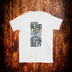 Items similar to Autism Awareness Puzzle Shirt Metal Shirts, Old Shirts, Vintage Shirts, Death Metal Shirt, Funny Disney Shirts, Pirate Shirts, Skull Shirts, T Shirt
