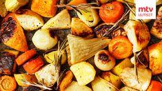 Coleslaw, Pot Roast, Food And Drink, Snacks, Health, Ethnic Recipes, Koti, Red Peppers, Carne Asada