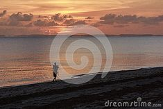 Photo about Beach sunrise at Inhassoro - Mozambique. Image of silhouette, exotic, paddle - 53541806 Mozambique Beaches, Beach Sunrise, Exotic, Silhouette, Celestial, Stock Photos, Outdoor, Image, Rising Sun