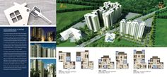 All the flats for GLS Avenue will be allotted in one go under the supervision of a committee constituted for the purpose. So what are you waiting for? We are the answer to your all intense housing needs. Real Estate Development, Affordable Housing, Flats For Sale, Purpose, Waiting