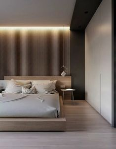 31+ Awesome Details Bedroom Amazing Decoration That You Will Love It #awesomebedroom #bedroomdesign #bedroomideas ~ Gorgeous House
