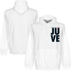 Retake Forza Juve Hoodie - White - S JH001ACW-PNN-H1046-S Forza Juve Hoodie - White - S http://www.MightGet.com/february-2017-2/retake-forza-juve-hoodie--white--s-jh001acw-pnn-h1046-s.asp