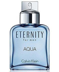 Calvin Klein ETERNITY for Men AQUA Eau de Toilette, 3.4 fl. oz., http://www.amazon.com/dp/B003TOZKVI/ref=cm_sw_r_pi_awdm_xs_i6mmyb1DFYYBD