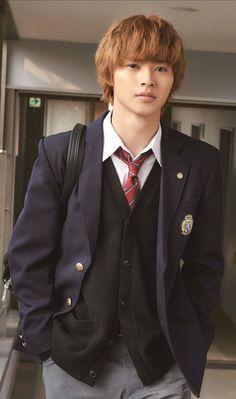 Kento Yamazaki Death Note, Lee Jin Wook, Ryo Yoshizawa, Crush Pics, Wallpaper Naruto Shippuden, Japanese Boy, Kubota, Anime Films, Asian Actors