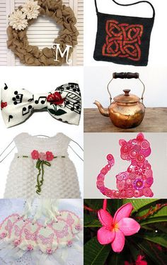 Can you guess the musical from the clues? by Laurie and Joe Dietrich on Etsy