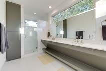 Durham Builders - Projects