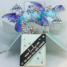 Image result for mama elephant me and my dragon