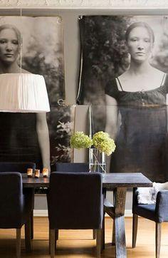 stukkó, díszléc,szőnyeg, dekoráció,3D falpanel: www.szonyeg-bolt.hu