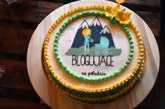 Blogujące Mamy na Południu | szczypiorki.pl